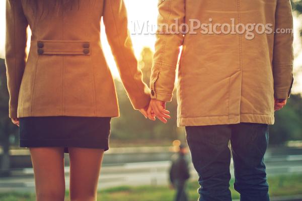 10 hábitos para crear una pareja feliz