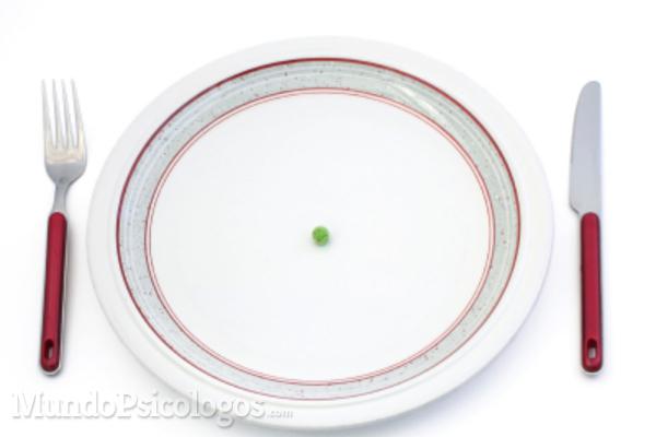Comer puede ser un acto de autocuidado por eso debemos retomar el control en nuestra alimentación.