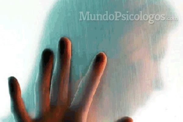 Foto de Psicología Clinica Y Forense-Clinica El Prado.