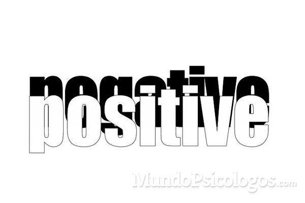 'Optamos por un enfoque positivo, potenciando las fortalezas'