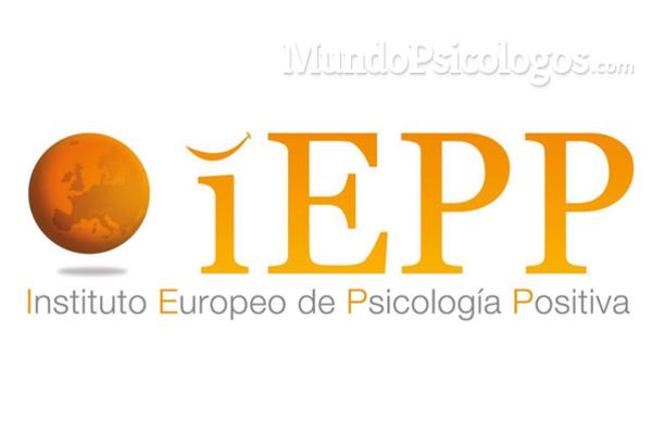 El Instituto Europeo de Psicología Positiva presenta el primer Gimnasio Psicológico
