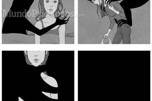 Entendiendo la depresión