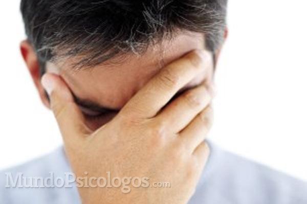 Principales aspectos del Trastorno Depresivo Mayor/Grave