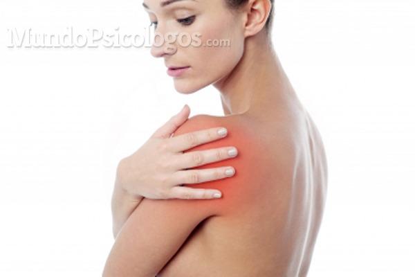 Artritis reumatoide: tratamiento cognitivo-conductual