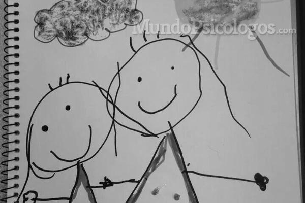 Elaboración del duelo en niños y adolescentes