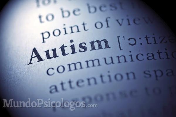 ¿Qué nos diría un niño con Autismo si pudiera comunicarse?