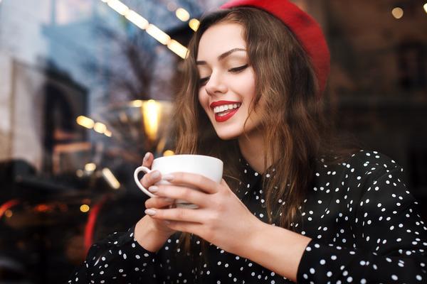 ¿Cuáles son los beneficios del café?