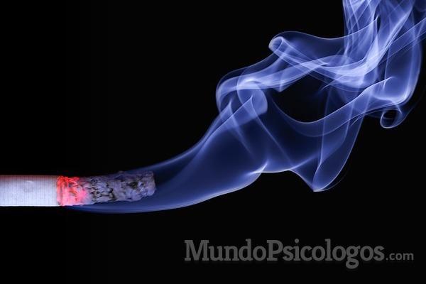 3 técnicas para dejar de fumar