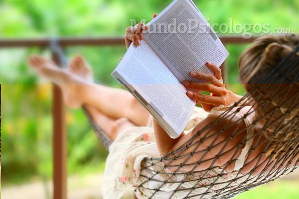 Cómo desconectar del trabajo y disfrutar de las vacaciones