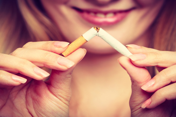 ¿Qué es la adicción al tabaco y cómo nos afecta?