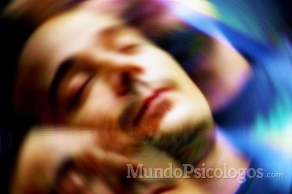 ¿Conoces los beneficios de la hipnosis?