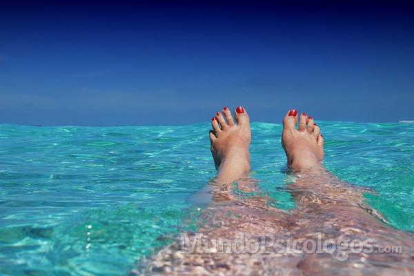 Vacaciones, ¿evasión o placer?