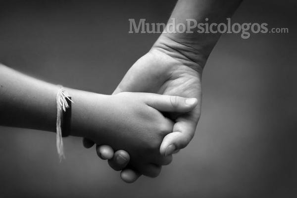 Detrás de un niño consciente, hay unos padres presentes