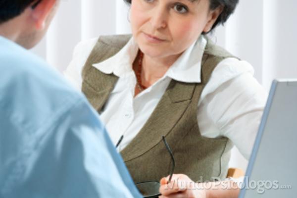 Invertir en terapia psicológica supone una mejora de la calidad de vida