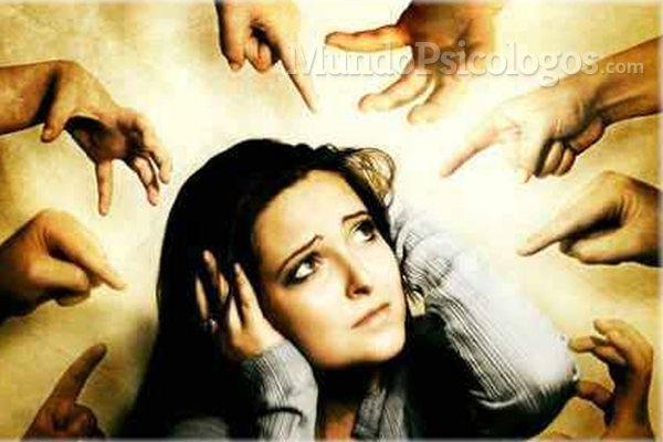 Cómo manejar emociones difíciles: el enfado y la culpa