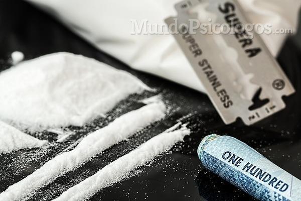 Vendidos... Tratamiento de las adicciones