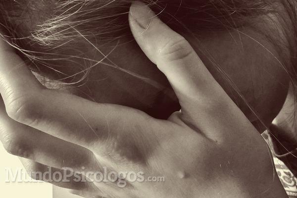 El tratamiento de la agorafobia con la terapia a domicilio