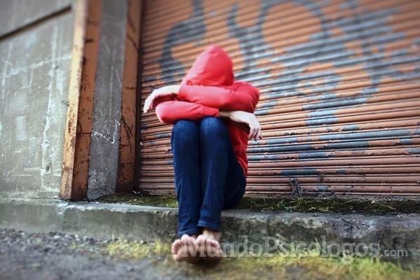 Trastornos de la conducta alimentaria (anorexia nerviosa y bulimia nerviosa)