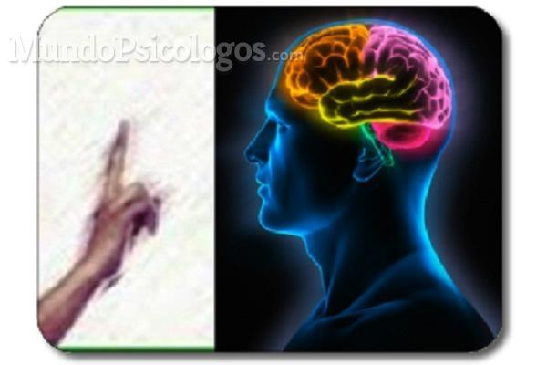 EMDR: un tratamiento eficaz en el trastorno de estrés postraumático