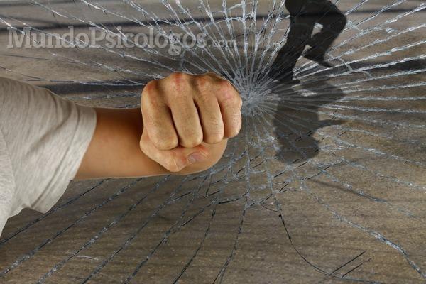 Rehabilitación de menores infractores: la intervención psicológica
