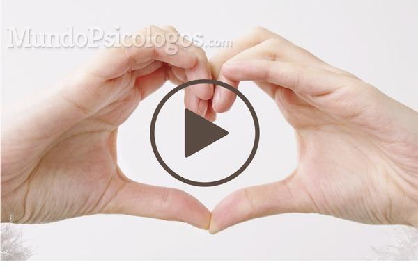 Vídeo: consejos para mejorar la autoestima