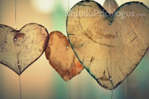 Superar una infidelidad en 5 pasos con Pilar Cebrián