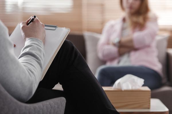 ¿Qué es el peritaje psicológico?