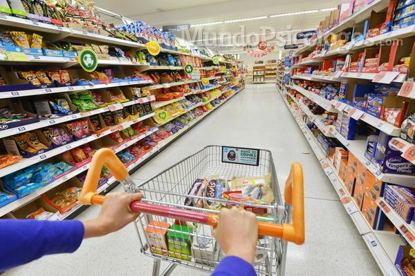 La psicología comercial y los estudios de mercado