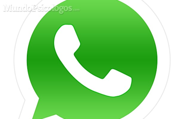 Es necesario poner límites a la dependencia móvil para poder entablar relaciones sociales no virtuales de forma satisfactoria.
