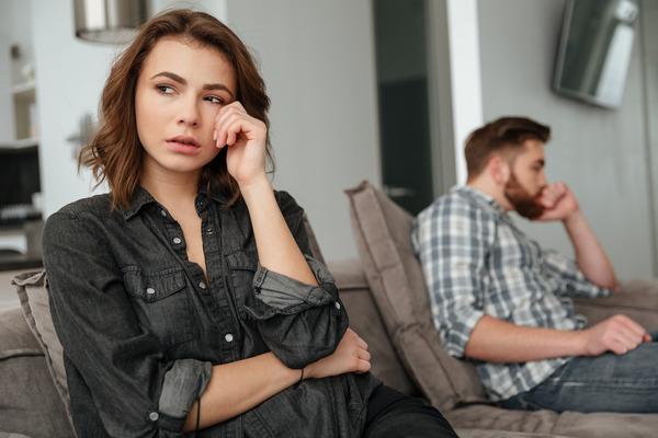 ¿Cómo mejorar la comunicación en la pareja?