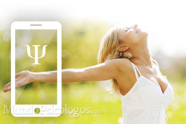 ¡Ya puedes descargar la app gratuita de MundoPsicologos.com!