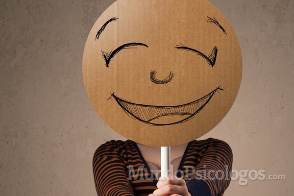 La felicidad se aprende