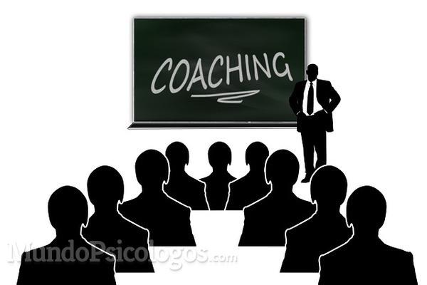 Coaching: apto para todos los públicos