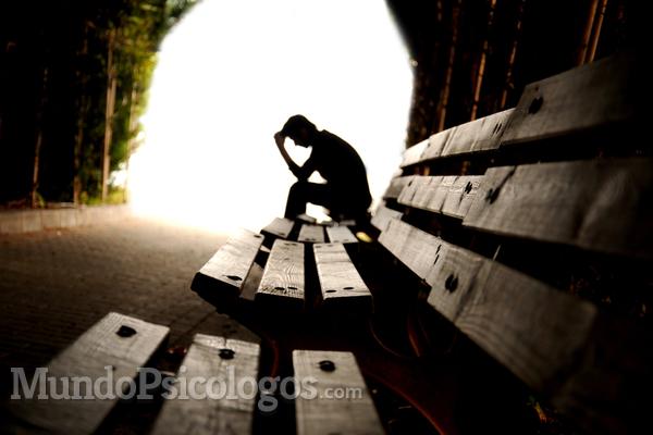 ¿Cómo ayudar a un ser querido con depresión?