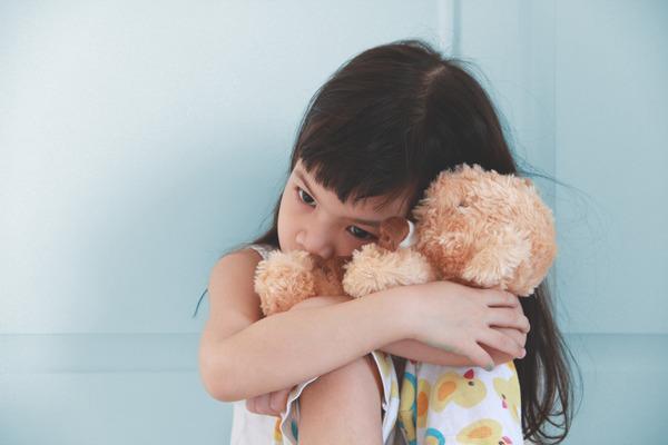 ¿Cómo afecta el síndrome de Asperger?