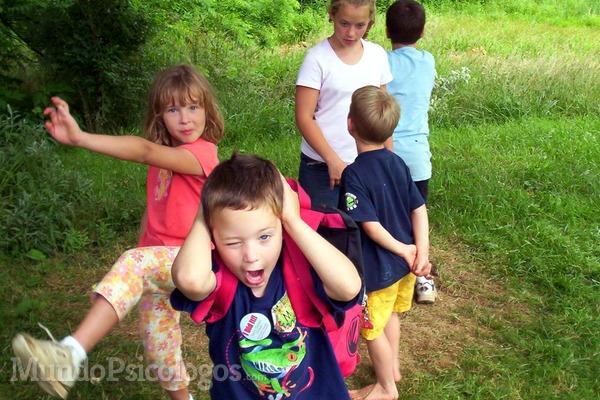 El TDAH: la importancia de evaluación neuropsicológica