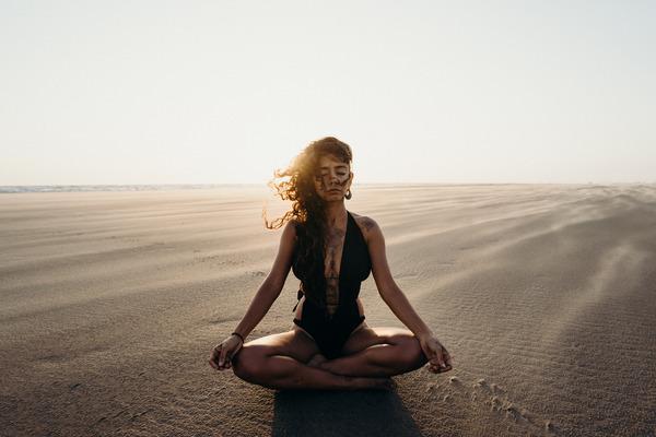 Beneficios psicológicos del budismo