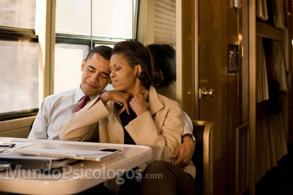 Grandes historias de amor duradero