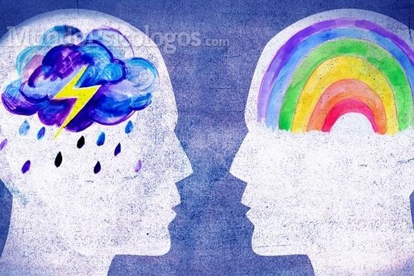 Cuatro estrategias para la regulación emocional