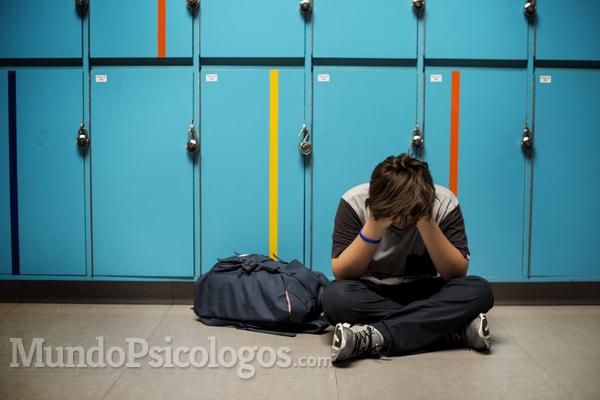 Diálogo y vigilancia para evitar el acoso escolar