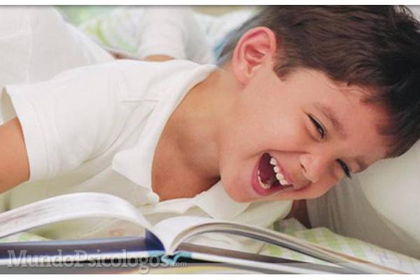 Los trastornos de aprendizaje pueden detectarse en los primeros años de colegio. Foto de Instituto de Neurorehabilitación Infantil Inpaula.