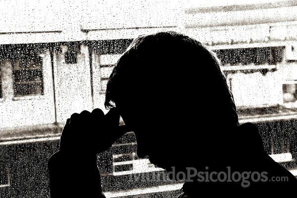 ¿Por qué acudir al psicólogo?
