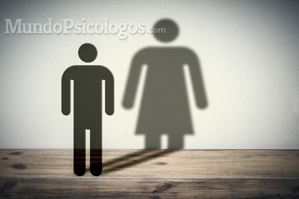 Realidad silenciada: Aceptar que mi hijo/a es transgénero