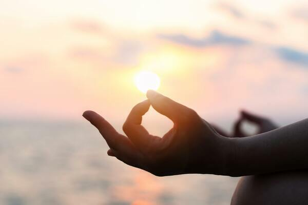 ¿Qué aporta mindfulness al tratamiento de la depresión?