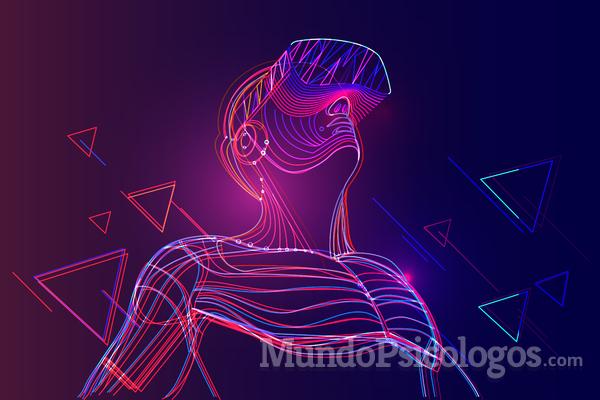 La realidad virtual funciona: supera tus fobias de una vez por todas