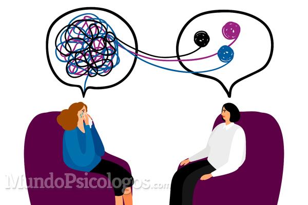 La psicoterapia funciona