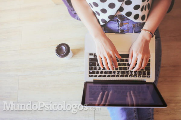 Apps para ligar por internet: ¿funcionan?