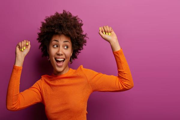 ¿Cómo alcanzar la felicidad según la psicología?