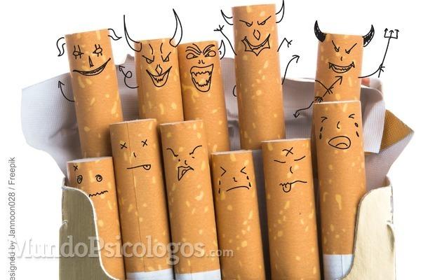 ¿Cuándo es el mejor momento para dejar de fumar?