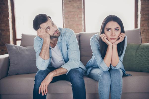 Relaciones tóxicas: 12 Señales de que estás en una